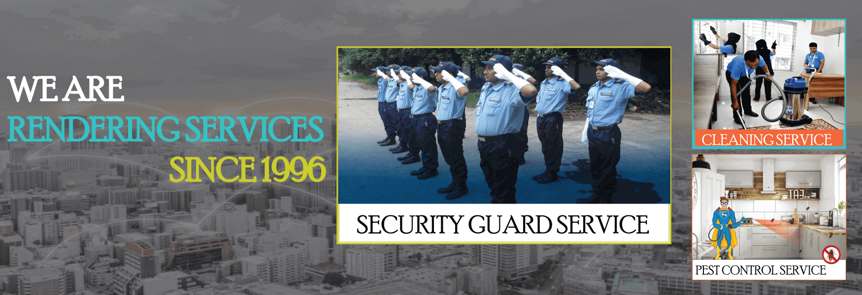 Security-Guard Slider 01