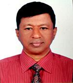 Md Siddiqur Rahaman