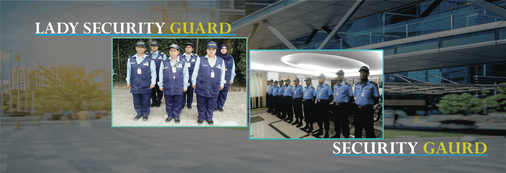Lady-security-gaurd,-security-gaurd