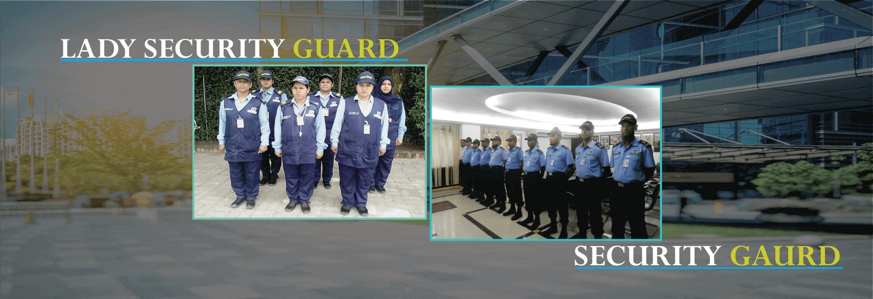 Lady-security-gaurd,-security-gaurd