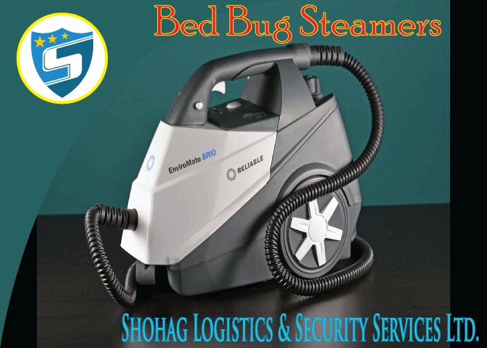 Bed Bug Steamers, Control Bed Bug, Bed Bug Control, Pest control,