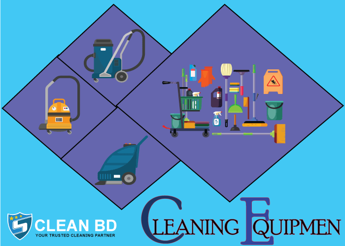 Cleaning Equipment, Cleaning Instrument, Cleaning, Cleaner, Cleaner Service, Service Provider, Cleaner Agency, Cleaning Agency
