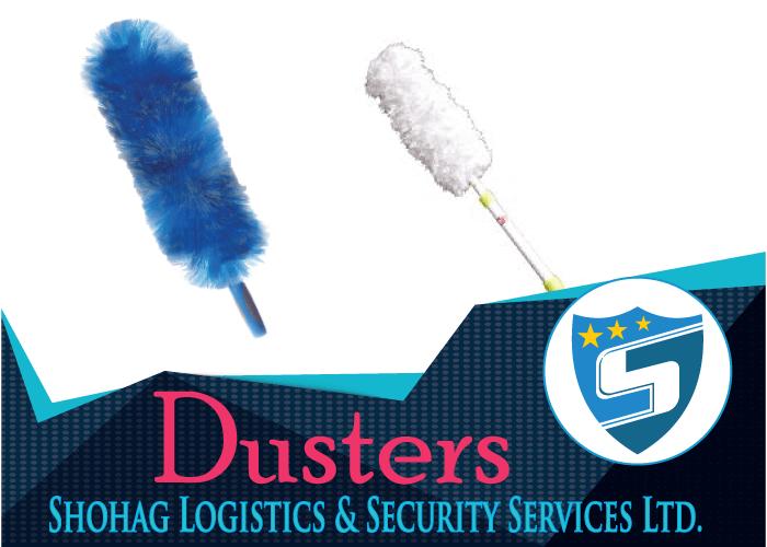 Pesticide Duster, Duster, Pest Control, Pest Control Service, Cleaning equipment, Pest Control Service, Cleaning Service, Pest Control Agency,