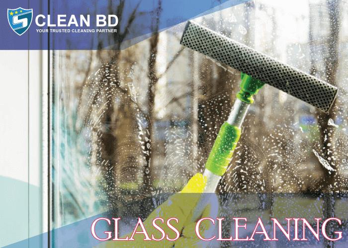 Glass Cleaning, Glass Cleaner, Cleaner, Clean, Cleaning Solution, Cleaner Solution, Cleaning Service, Cleaner Service