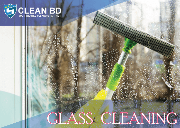 Glass Cleaning, Cleaner Service, Cleaning service in Bangladesh, Buy Glass Cleaning Equipment, Glass Cleaner