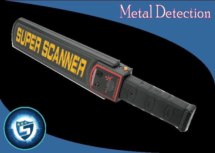 Metal detection Security, Metal Detector, Detector, Security service, Security Agency, Sucurity