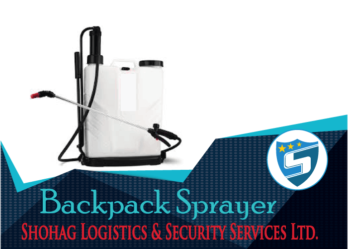 Backpack Sprayer, Backpack Sprayers, Spray, Sprayer, Sprayers, Backpack, Pest control, Pest Control Service, Pest Control Company, Pest control Agency, Cleaning, Cleaner