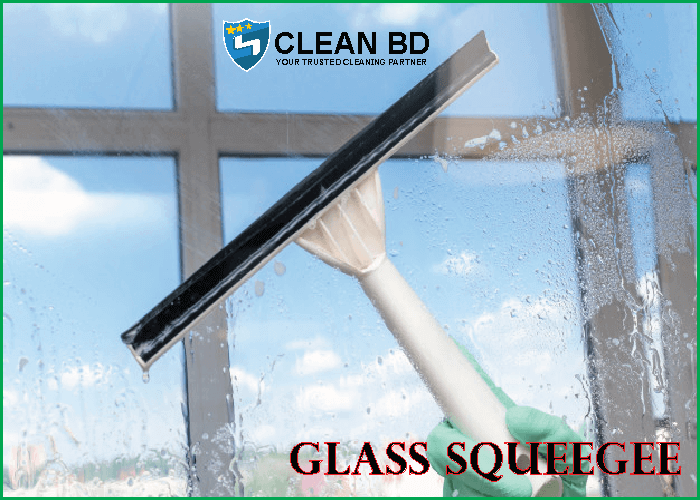 Glass Squeegee, Glass Cleaning, Cleaner, Cleaner Service, Buy Glass Squeegee