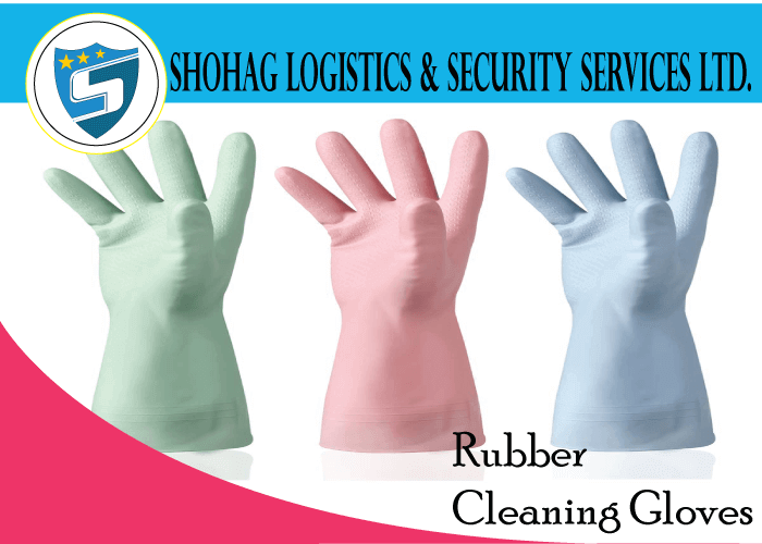 Rubber Hand Gloves, Rubber Cleaning gloves, Hand Gloves, Cleaning Gloves, Gloves, Cleaning Agency, Cleaning Service, Cleaner Agency, Cleaner Service, hand Gloves price, Cleaning Gloves price, Buy cleaning hand gloves, buy gloves