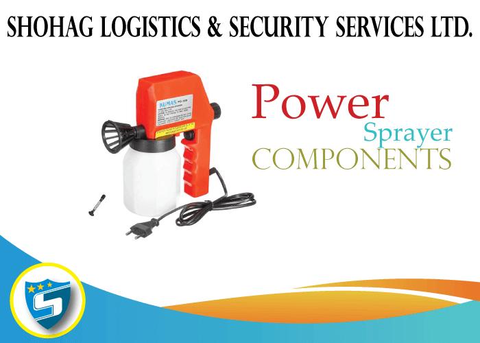 Power Sprayers, Power sprayer machine, Power sprayer components, Power Sprayer machine, Buy power sprayer